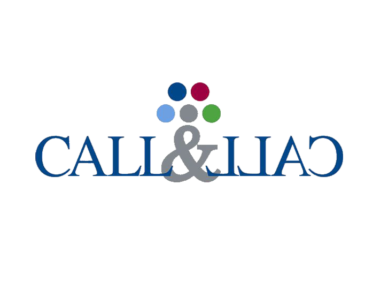call-call