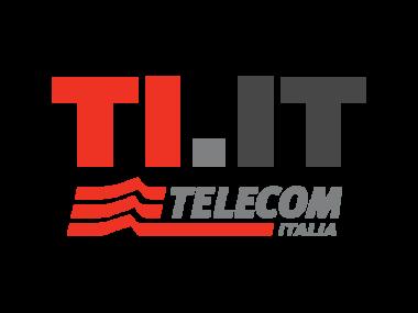 ti-it