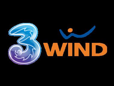 windh3g