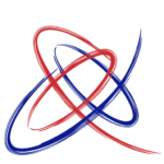 cropped-logo-cisalcom-1.png