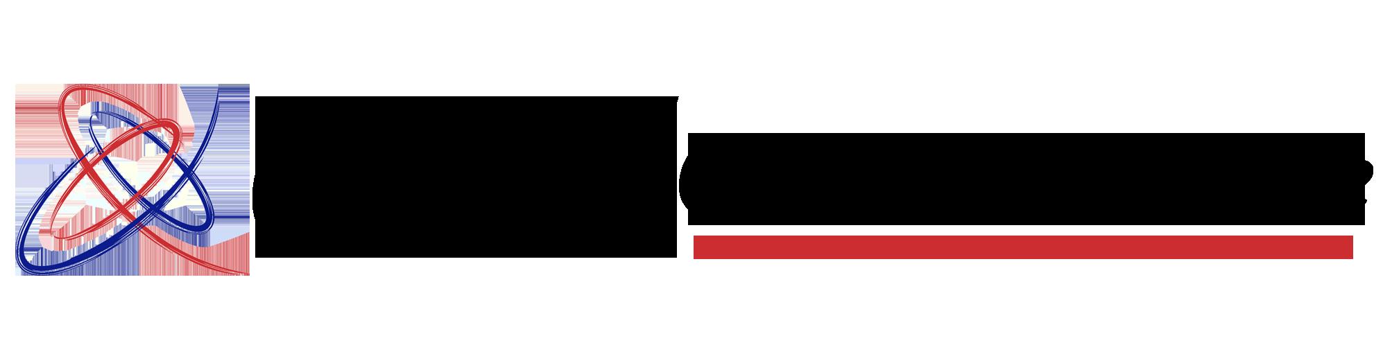 Cisalcom