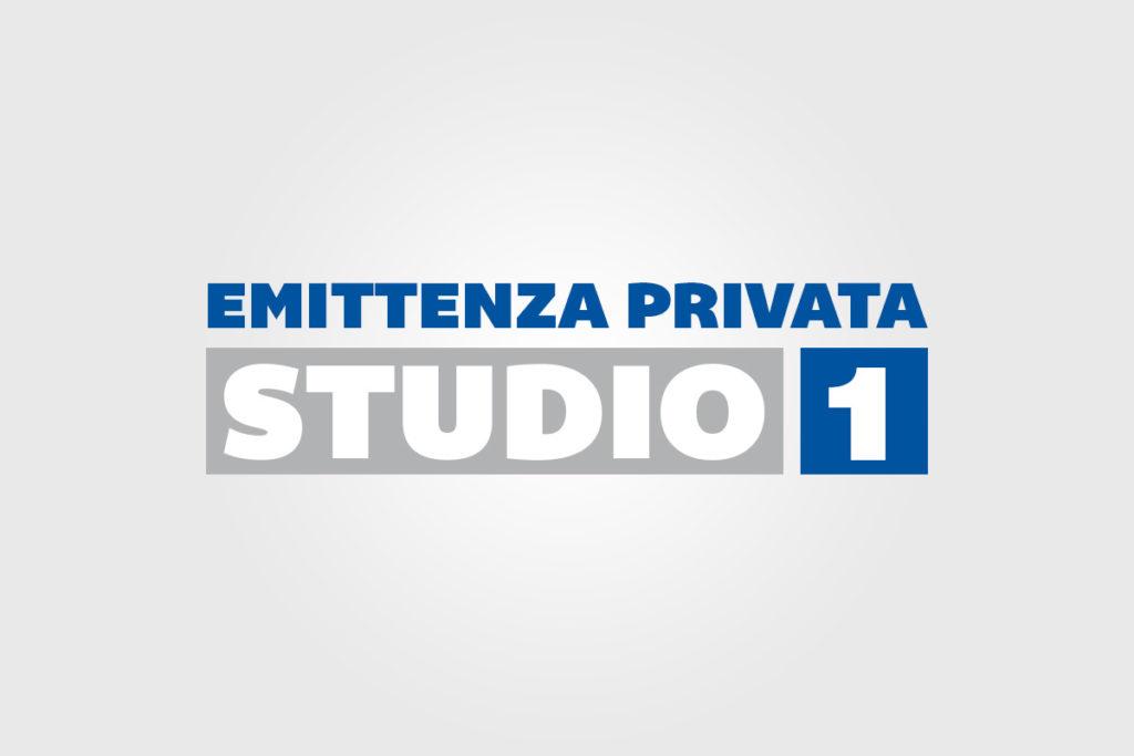 emittenza-privata