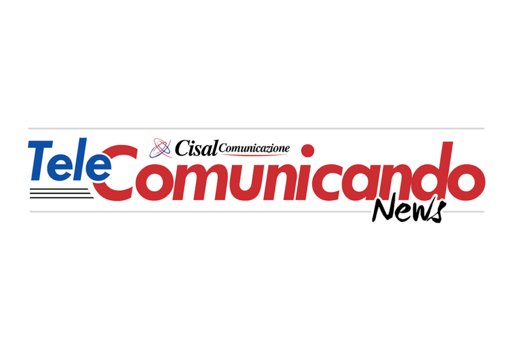 telecomunicando