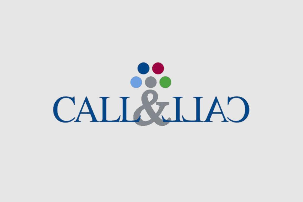 callcall