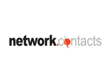 network-contacts